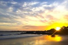 Bild-Panama-Beach-Sunset-1