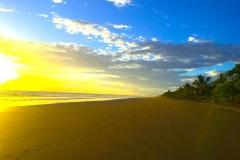 Bild-Panama-Beach-Sunset-2