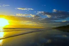 Bild-Panama-Beach-Sunset-3
