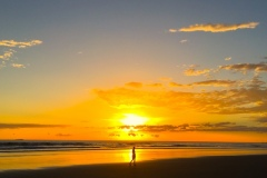 Bild-Panama-Beach-Sunset-4