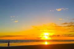 Bild-Panama-Beach-Sunset-5