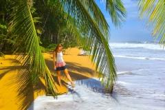 Bild-Panama-Bluff-Beach-1