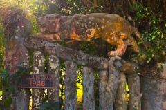 Bild-Panama-Eingang-mit-Panter
