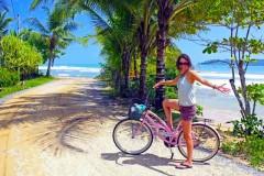 Bild-Panama-Fahrad-Bluff-Beach
