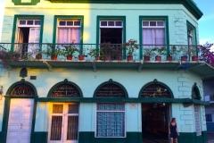Bild-Panama-Gebäude-1