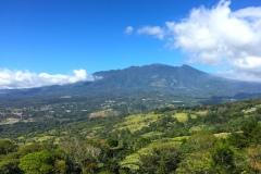 Bild-Panama-Gebirge-1