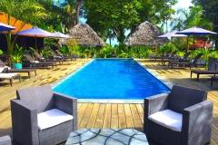 Bild-Panama-Hotel-Bluff-Beach-1