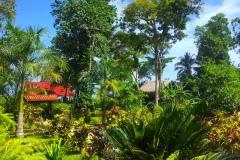 Bild-Panama-Hotel-Bluff-Beach-2
