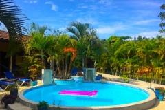 Bild-Panama-Hotel-Pool-1