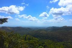 Bild-Panama-Landschaft-1