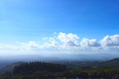 Bild-Panama-Landschaft-mit-Bergen