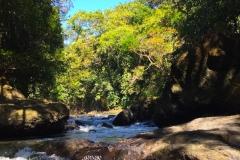 Bild-Panama-Landschaft-mit-Fluss-1
