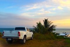 Bild-Panama-Pickup-Sunset-1
