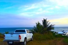 Bild-Panama-Pickup-Sunset-2