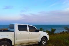 Bild-Panama-Pickup-Sunset-3