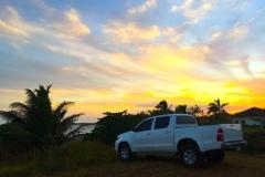 Bild-Panama-Pickup-Sunset-4